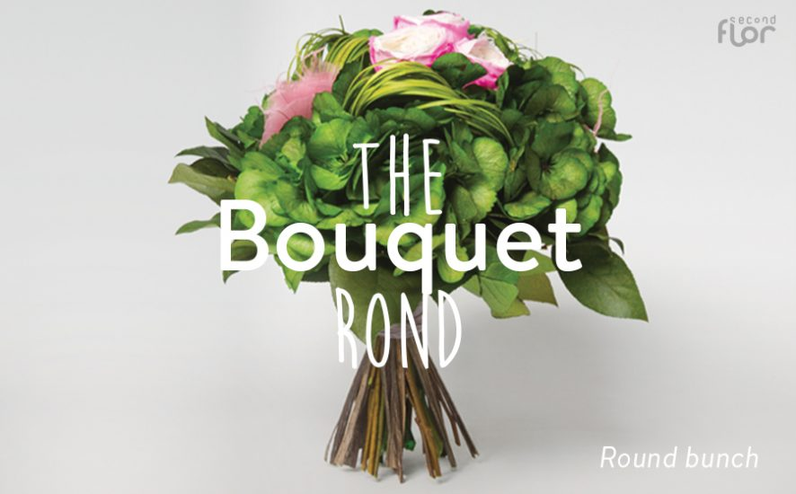 sn-diy-images-une-thebouquetrond-ok