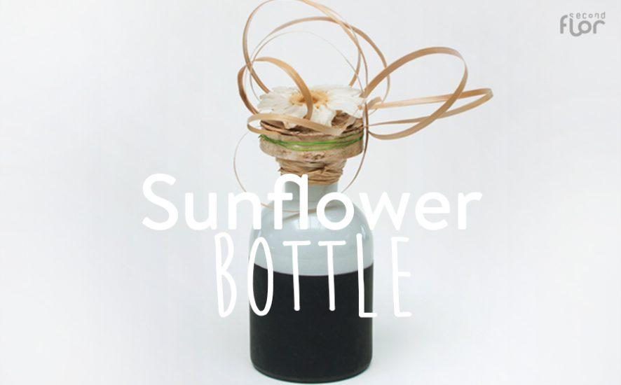 sn-diy-images-une-sunflower-v2