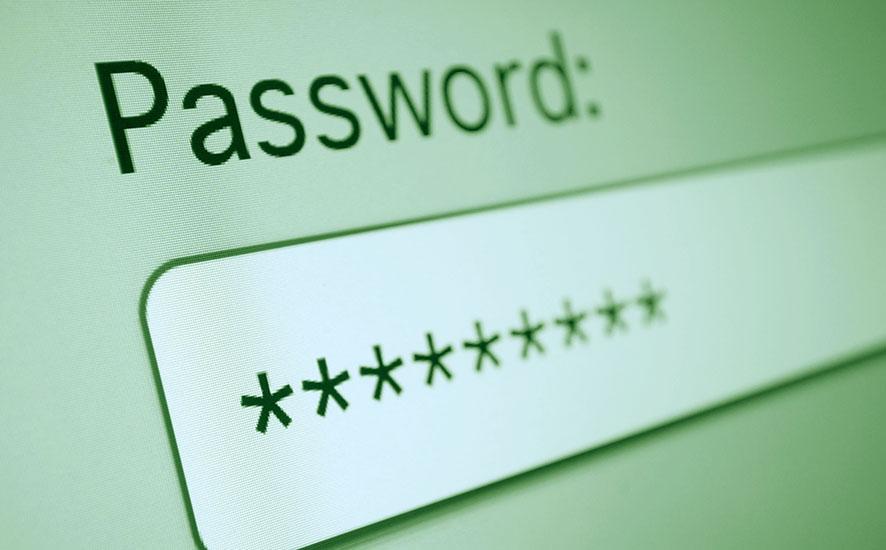 Password_Final