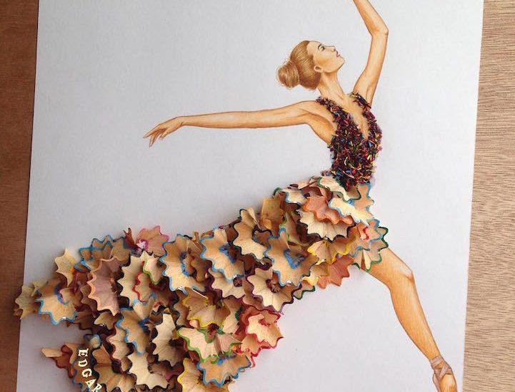 De-nouveaux-dessins-de-mode-avec-des-objets-par-Edgar-Artis-17
