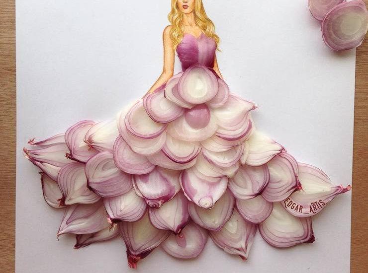 Edgar-Artis-Creates-Stunning-Fashion-Illustrations-Using-Everyday-Objects-04-740x740