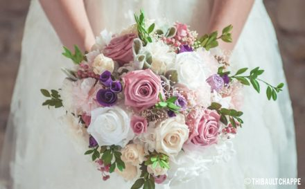 UNE_fleurs_mariage_copyright