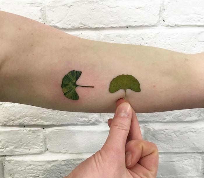 tatouage_botanique_plante_tattoos_3
