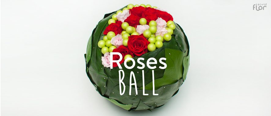 rose ball-sn-886x380