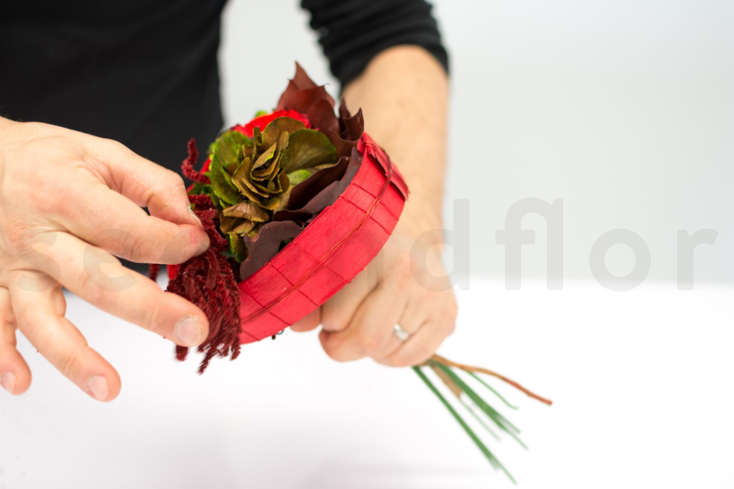 SN-DIY-Ronde des roses - étape10
