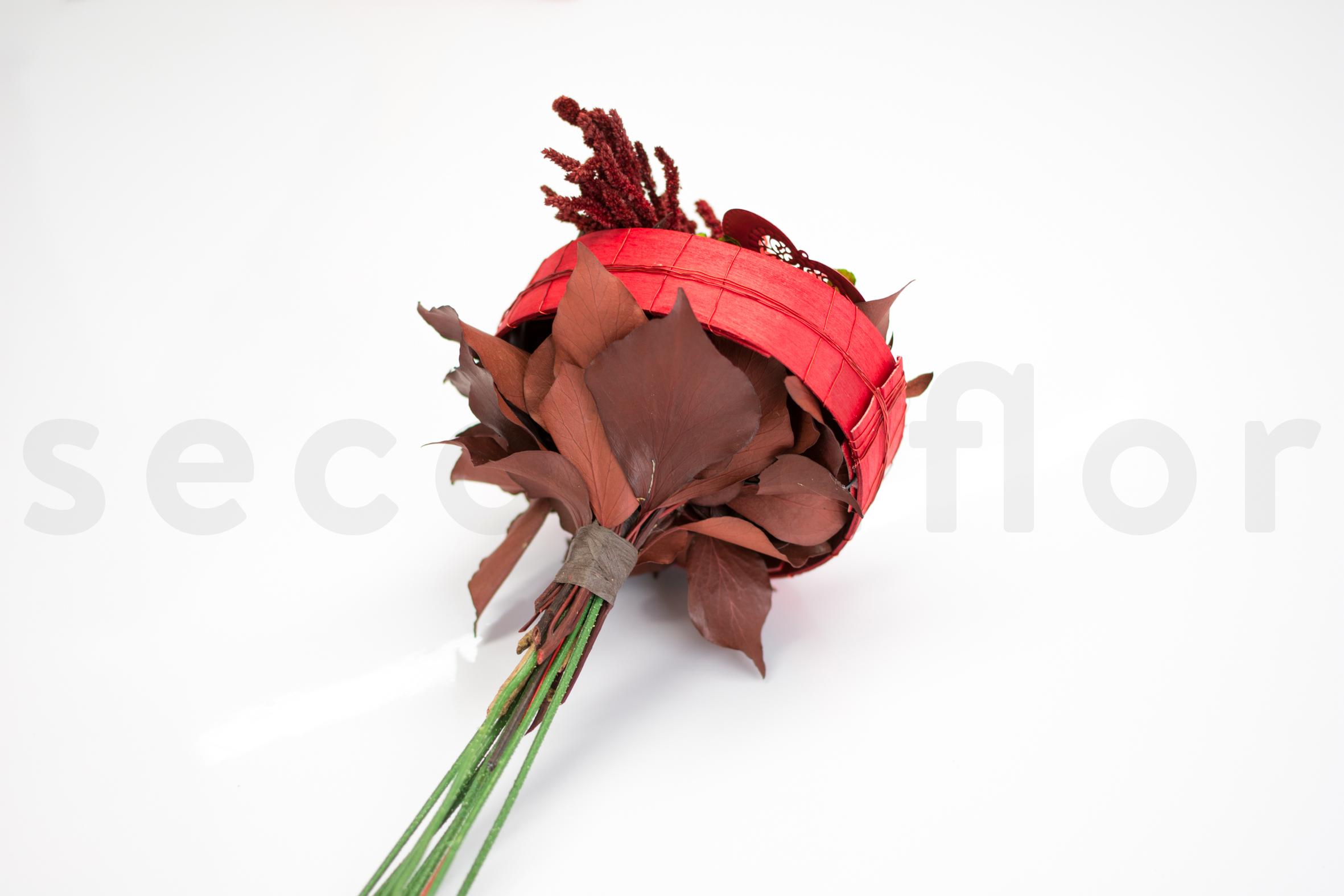 SN-DIY-Ronde des roses - étape12