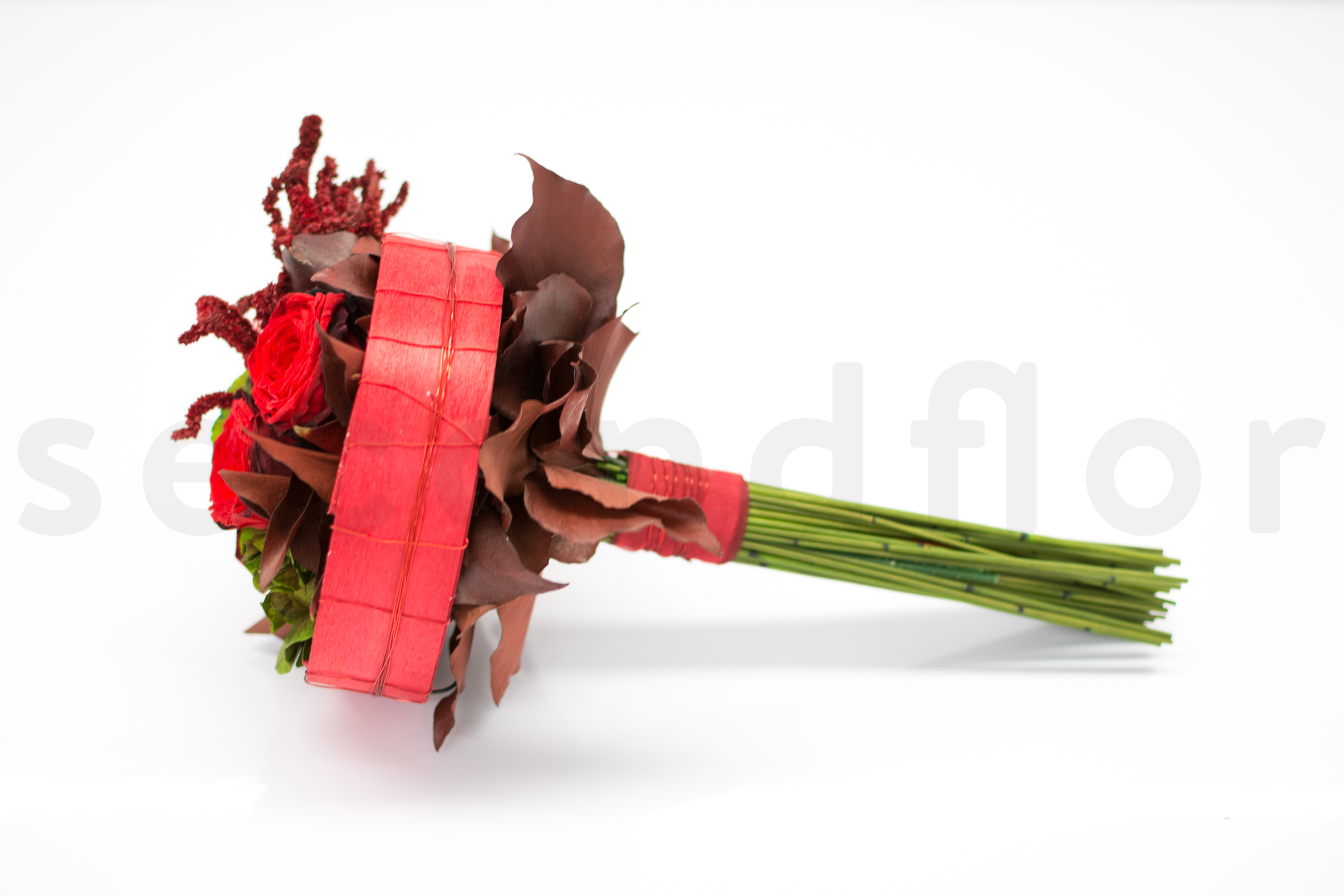 SN-DIY-Ronde des roses - étape15