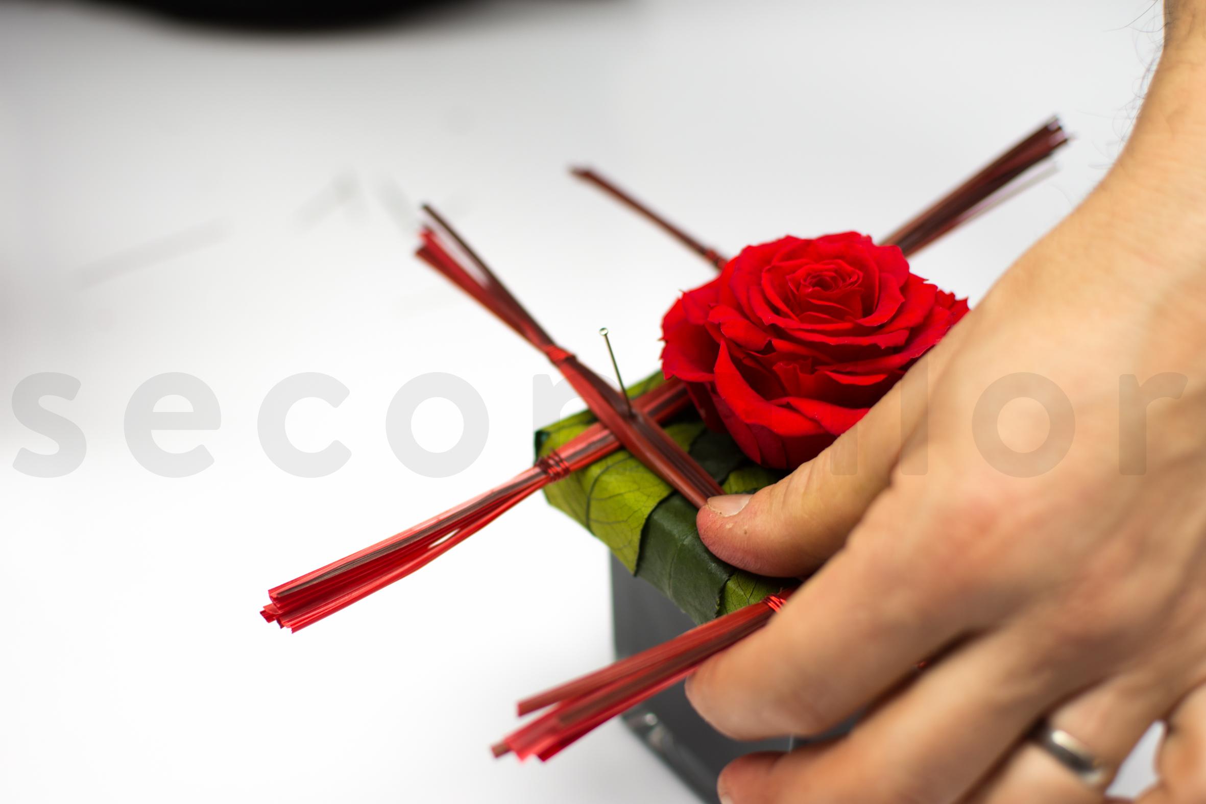 SN-DIY-Rose en cube-step15-9987