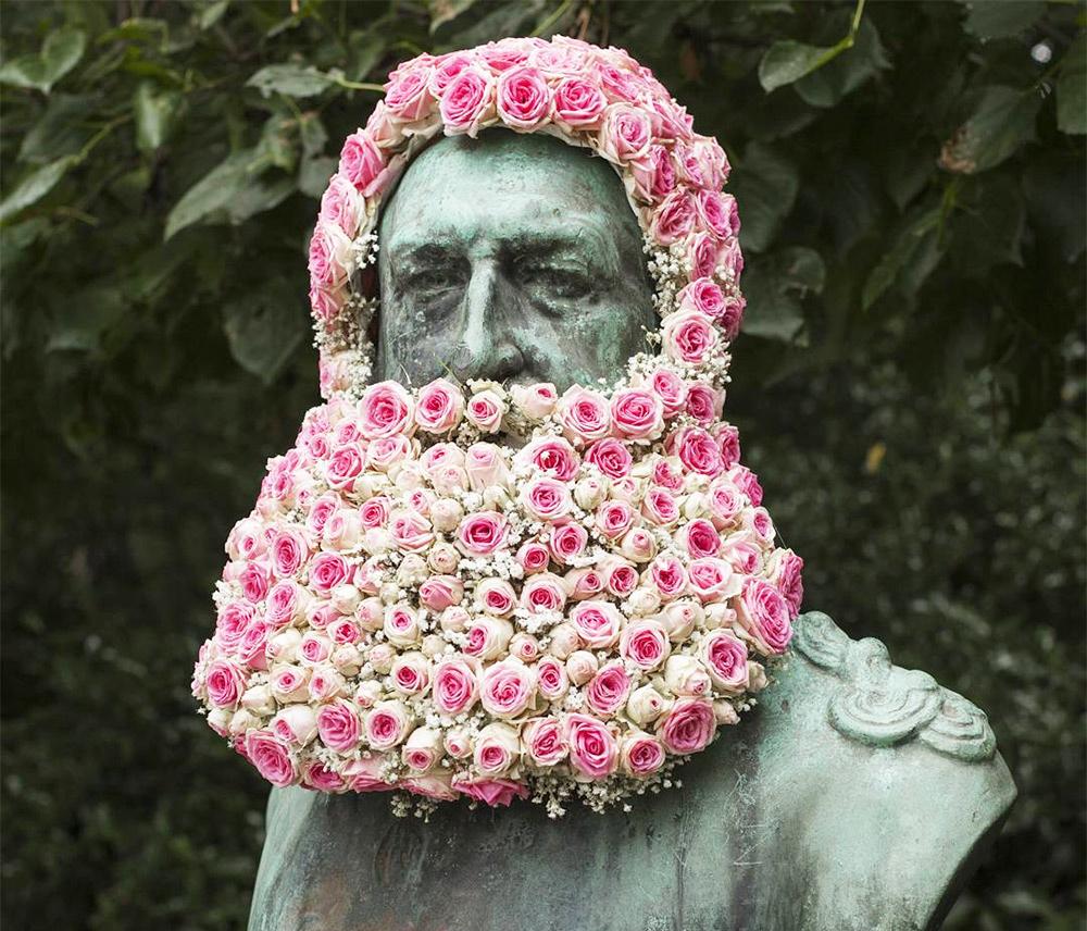 barbe-sauvage-statue-bruxelle-01