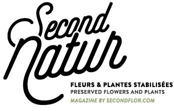 SecondNatur
